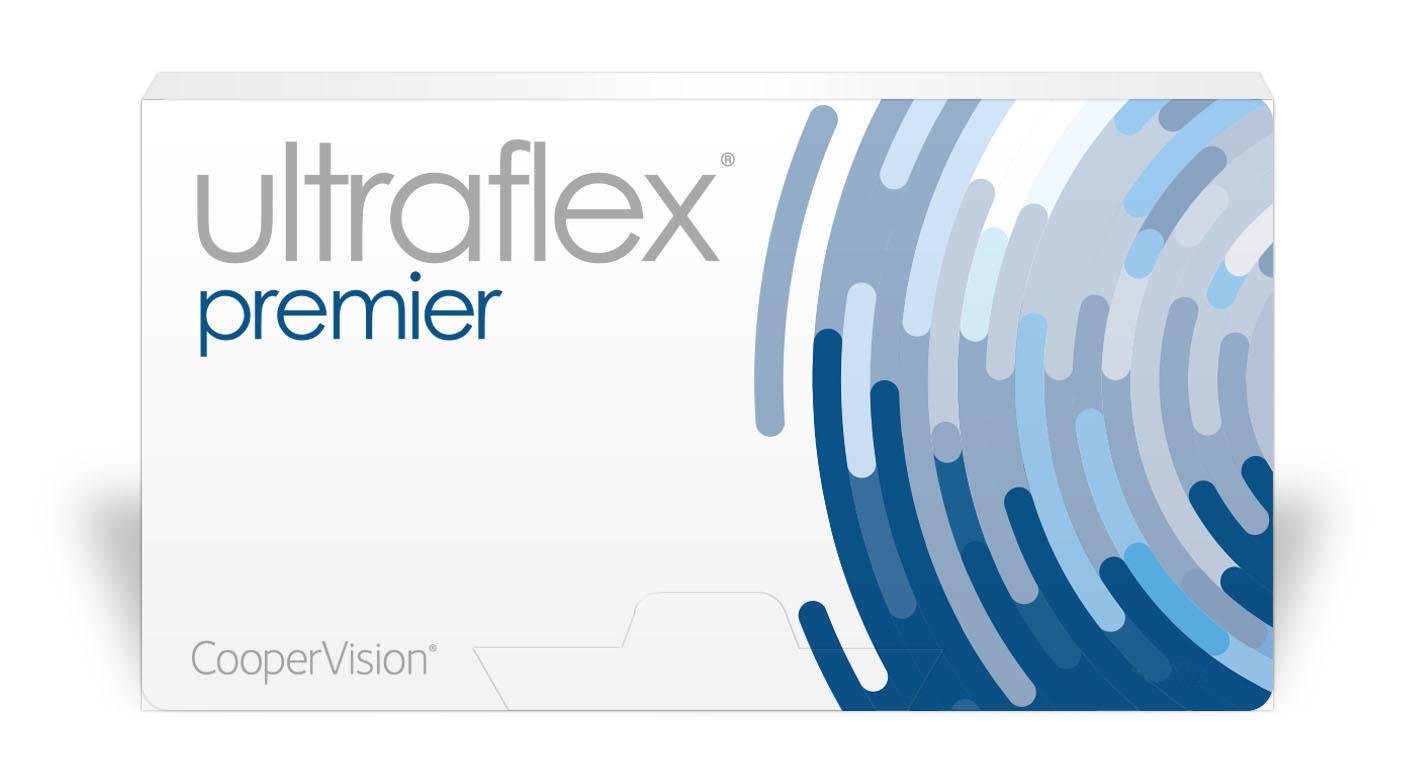 CL7497 Ultraflex Premier