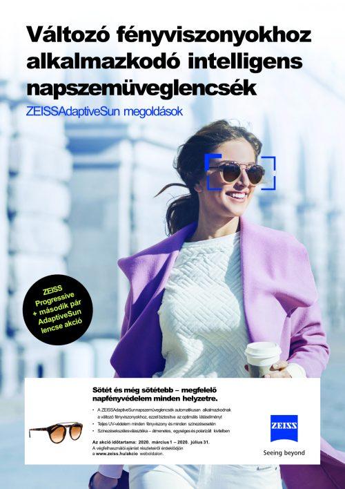 2020. 02. 17. AdaptiveSun kampány Poszter 480x680