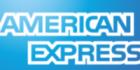 american_express_200_100