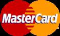 mastercard100