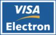 visa_electron_100